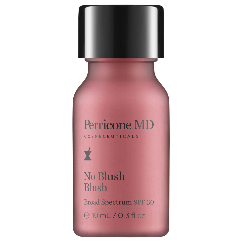 Perricone MD Perricone MD No Blush Blush, 10ml