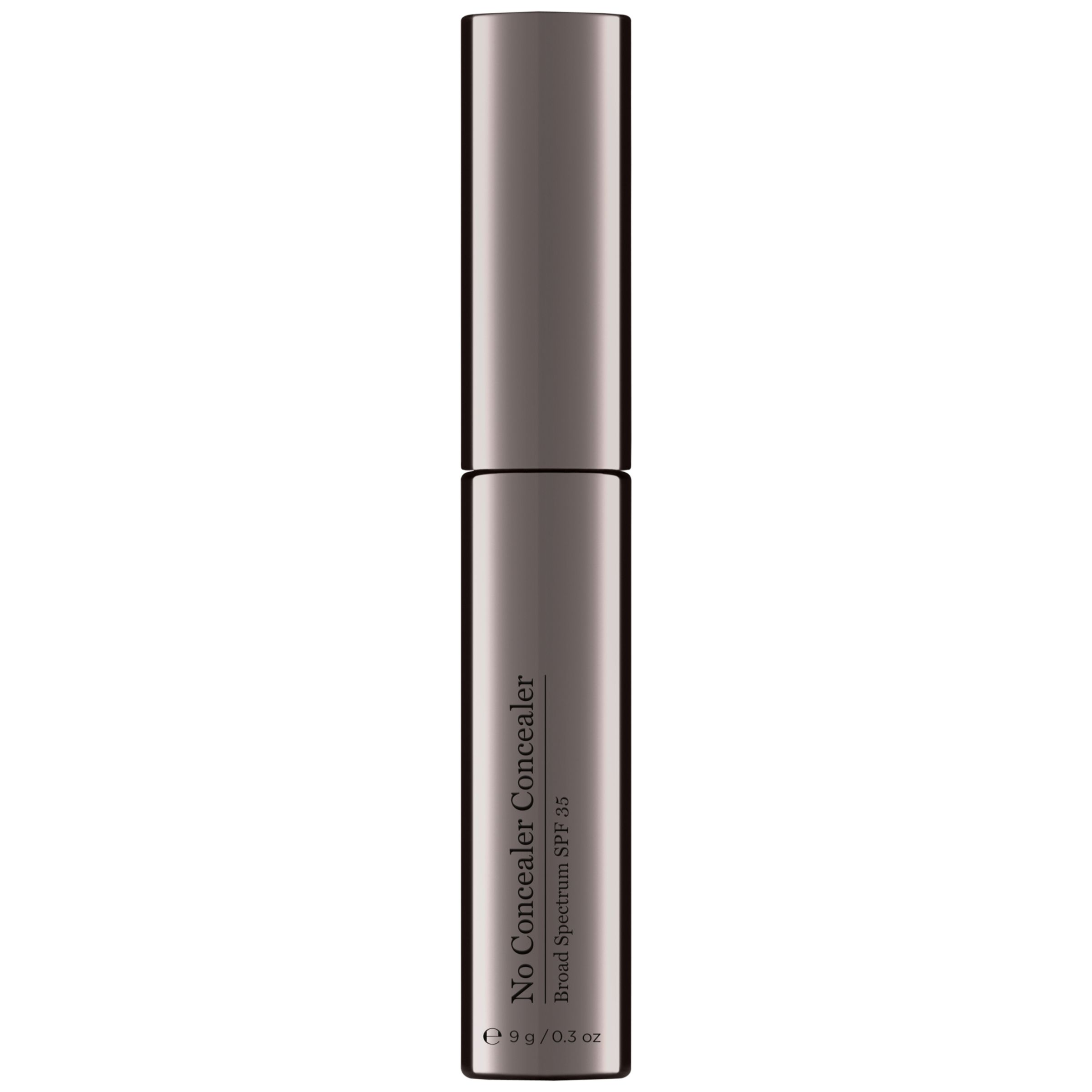 Perricone MD Perricone MD No Concealer Concealer, 9g