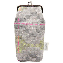 Buy Melin Tregwynt Pastel Glasses Case Online at johnlewis.com