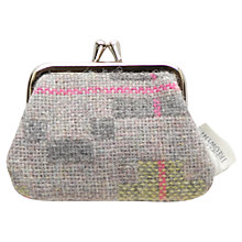 Buy Melin Tregwynt Pastel Small Purse Online at johnlewis.com