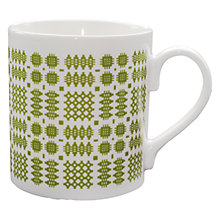 Buy Seld Tapestry Mug Online at johnlewis.com