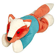 Buy Aroma Home Fox Screen Wipe Online at johnlewis.com