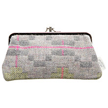 Buy Melin Tregwynt Pastel Large Purse Online at johnlewis.com