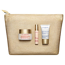Buy Clarins Extra-Firming Collection Online at johnlewis.com
