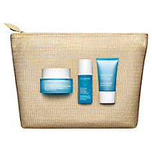 Buy Clarins HydraQuench Must-Have Collection Online at johnlewis.com