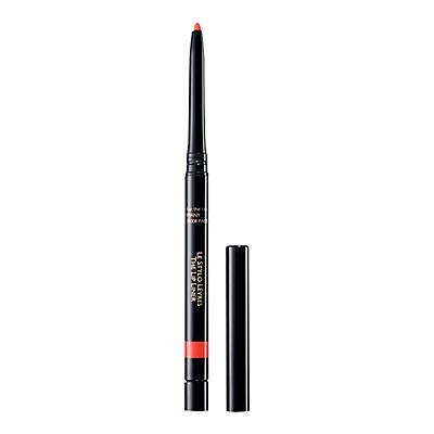 shop for Guerlain Le Stylo Lèvres Lip Pencil, Orange Hibiscus at Shopo