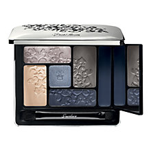 Buy Guerlain Écrin 6 Coleurs, Beaugrenelle Online at johnlewis.com