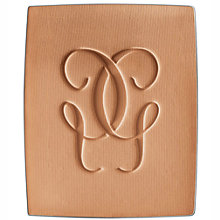 Buy Guerlain Parure Gold Compact Powder Foundation Refill Online at johnlewis.com