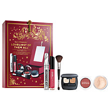 Buy bareMinerals 'Loveliest Of Them All' Makeup Gift Set Online at johnlewis.com