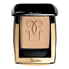 Buy Guerlain Parure Gold Compact Powder Foundation Online at johnlewis.com