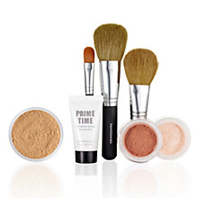 Buy bareMinerals Limited Edition Original Foundation Get Started® Kit Online at johnlewis.com