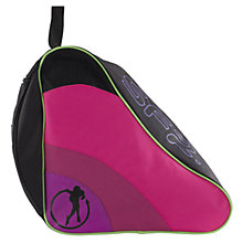 Buy SFR Ice and Skate Bag Online at johnlewis.com