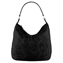 Buy Radley In Stitches Large Hobo Bag Online at johnlewis.com
