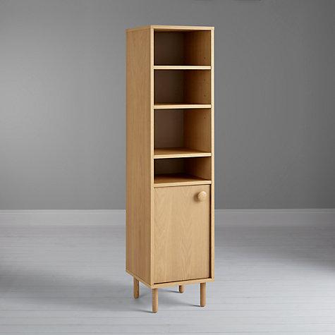 Buy Design Project By John Lewis Bathroom Tallboy John Lewis