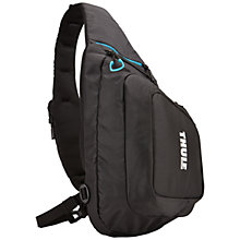 Buy Thule Legend Sling Pack for GoPro Action Cams, Black Online at johnlewis.com