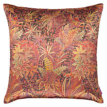 Buy Liberty Shand Voyage Cushion, Springtime Online at johnlewis.com