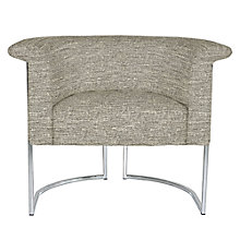 Buy John Lewis Bellagio Chair Online at johnlewis.com