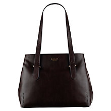 Buy Radley Fenchurch Street Tote Bag Online at johnlewis.com