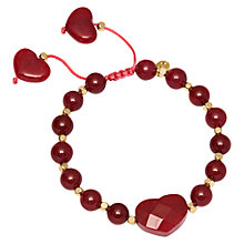 Buy Lola Rose Putney Boxed Bracelet Online at johnlewis.com