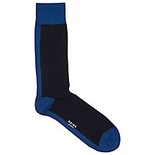 Buy Reiss Essex Socks Online at johnlewis.com