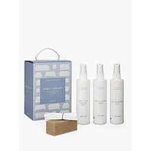 Buy John Lewis Fabric Upholstery Cleaner & Care Kit Online at johnlewis.com