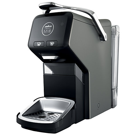 cuisinart extreme brew coffee maker manual