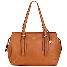Buy Fiorelli Darcy Shoulder Bag Online at johnlewis.com