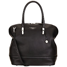 Buy Fiorelli Broghan Shoulder Bag Online at johnlewis.com