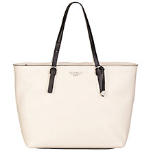 Buy Fiorelli Laurent Tote Bag Online at johnlewis.com