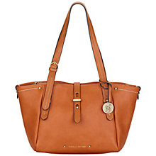 Buy Fiorelli Cate Small Shoulder Bag Online at johnlewis.com