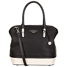Buy Fiorelli Emme Grab Bag Online at johnlewis.com