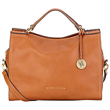 Buy Fiorelli Kristen Grab Bag Online at johnlewis.com