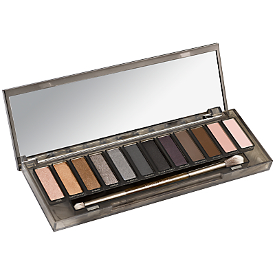 shop for Urban Decay Naked Smoky Palette at Shopo