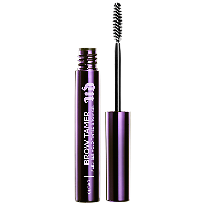 shop for Urban Decay Brow Tamer Tinted Gel at Shopo