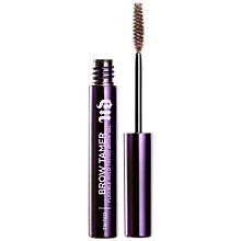Buy Urban Decay Brow Tamer Tinted Gel Online at johnlewis.com