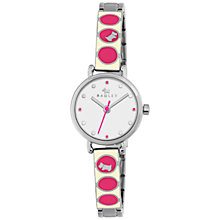 Buy Radley Women's Spot On Bracelet Strap Watch Online at johnlewis.com