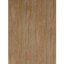 Buy Mulberry Home Wood Panel Wallpaper Online at johnlewis.com