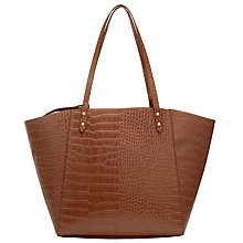Buy John Lewis East / West Tote Bag Online at johnlewis.com