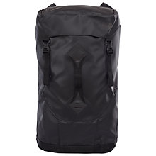 "Buy The North Face Base Camp Citer 15"" Laptop Backpack, Black Online at johnlewis.com"