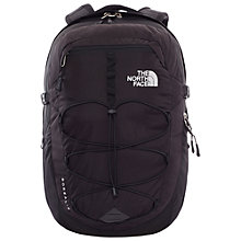 Buy The North Face Borealis Bore Backpack Online at johnlewis.com