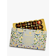 Buy Holdsworth Truly Scrumptious Milk Selection, 185g Online at johnlewis.com