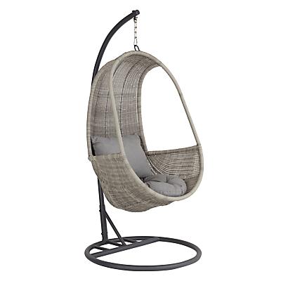 John Lewis Dante Pod Hanging Chair