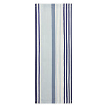 Buy John Lewis Coastal Striped Deckchair Sling Online at johnlewis.com