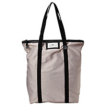 Buy Et DAY Birger et Mikkelsen Gweneth Tote Bag Online at johnlewis.com