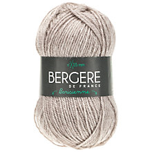 Buy Bergere De France Barisienne Acrylic Yarn, 50g Online at johnlewis.com