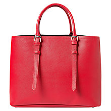 Buy Mango Adjustable Tote Bag Online at johnlewis.com