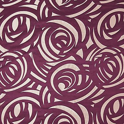 Harlequin Vortex Furnishing Fabric