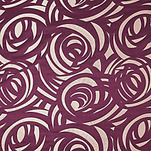 Buy Harlequin Vortex Furnishing Fabric Online at johnlewis.com