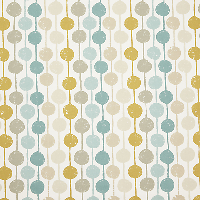 Scion Taimi Furnishing Fabric