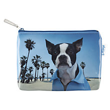 Buy Catseye Beach Dog Small Bag Online at johnlewis.com